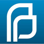 Planned Parenthood SWCF