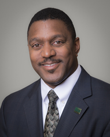 Photo of Kevin B. Sneed, PharmD