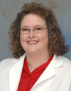 Peggy Coffey, M.D.