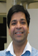 Umesh Jinwal, Ph.D.
