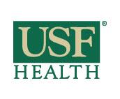 download assets usf health rh health usf edu usf health logos Um Logo