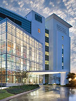 Byrd Alzheimer's Institute
