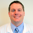 Robert Geck, MD