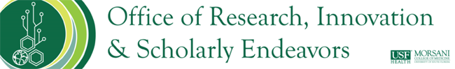 RISE Research, Innovation & Scholarly Endeavors