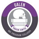 Galen MD Collegium