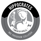 Hippocrates MD Collegium