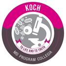 Koch MD Collegium