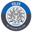Osler MD Collegium