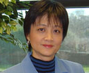 Sarah Yuan, MD, PhD Professor & Chair