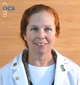 Dr. Dawn Schocken