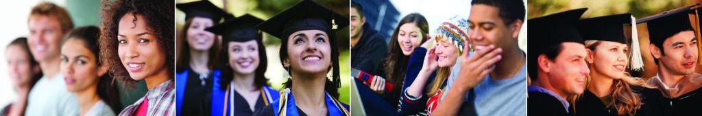 Scholarships and Awards   USF Health