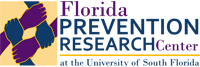 Florida Prevention Research Center
