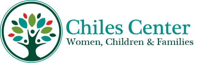The Lawton and Rhea Chiles Center Revised logo