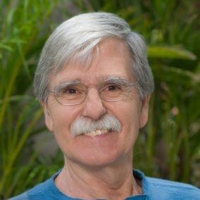 Professor Thomas J Mason