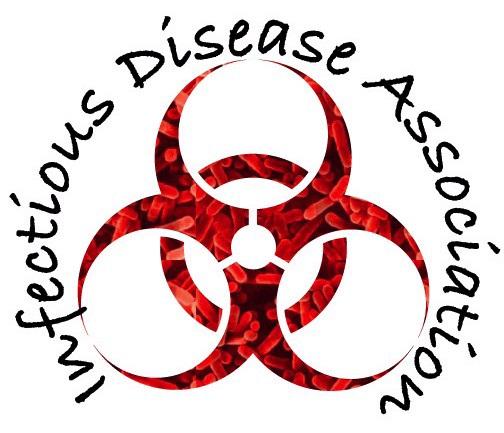 Ida Usf Health