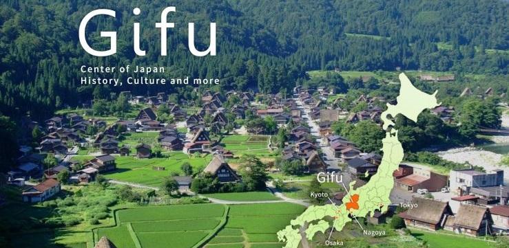 ISA Japan Study Abroad