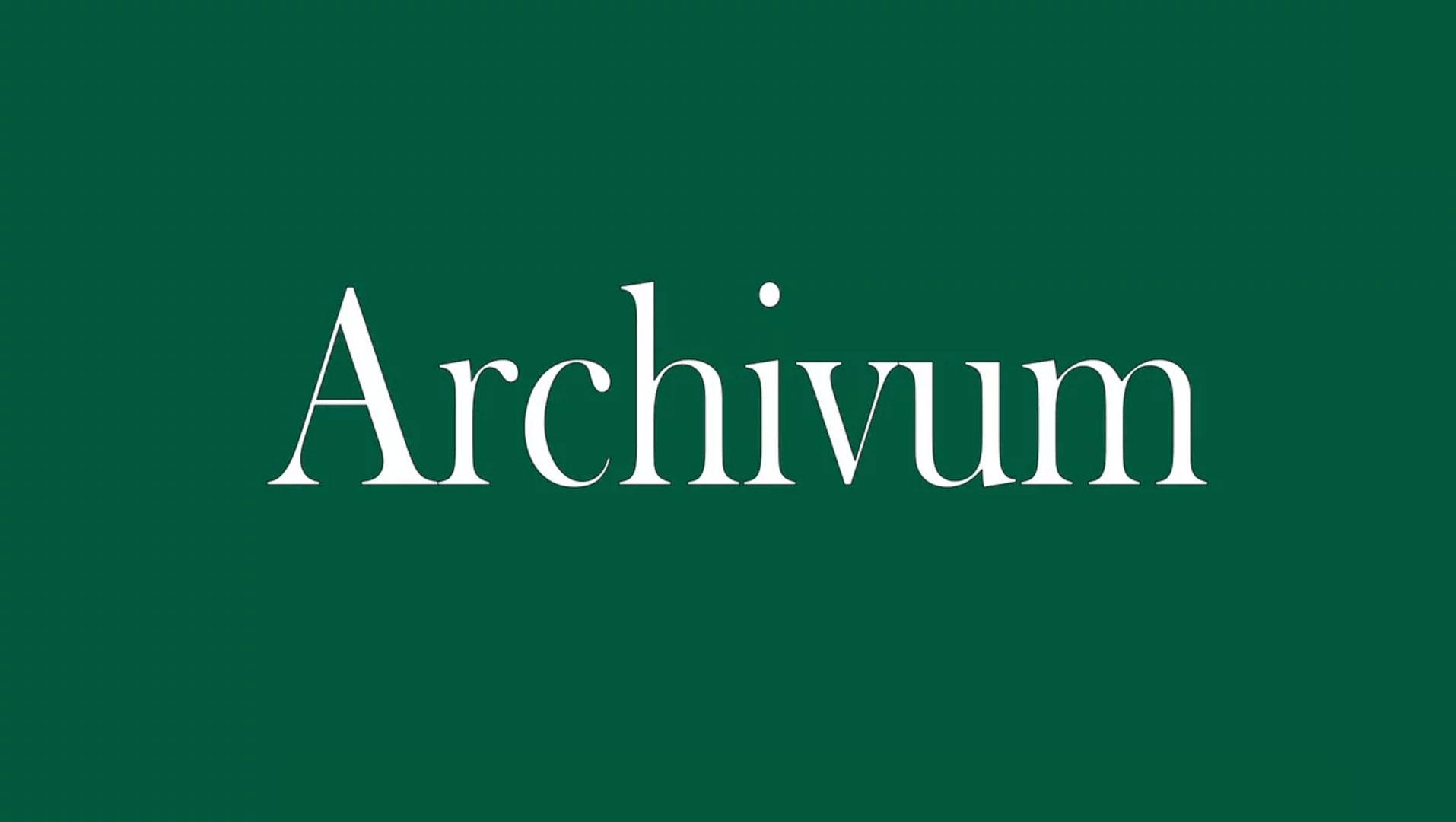 Archivum | USF Health