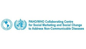 World Health Organization Collaborating Center on Social Marketing and Social Change